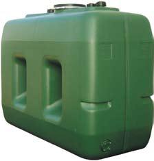 cuves roth france pour le stockage d 39 eau et d 39 hydrocarbures par g do. Black Bedroom Furniture Sets. Home Design Ideas
