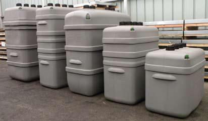 cuves roth france pour le stockage d 39 eau et d 39 hydrocarbures par gedo. Black Bedroom Furniture Sets. Home Design Ideas
